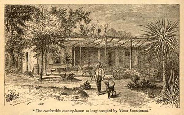 Histoire d'adulte dallas texas