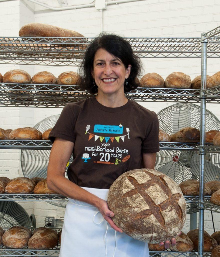 amysbread.baker (6)