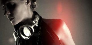 DJ Super Jaimie