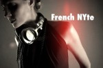 French NYte pix