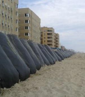 rockaway_beach2