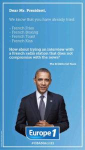 ObamaEurope1Full