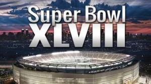 super-bowl-2014-7802