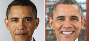Barack-2