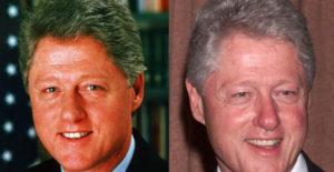 Clinton-2