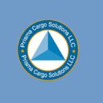 Prisma Cargo Solutions