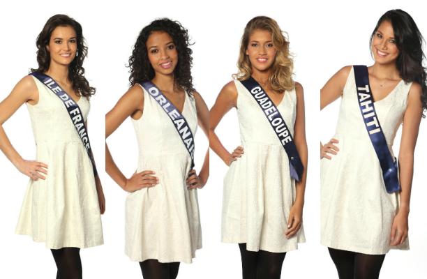 miss-france-2014