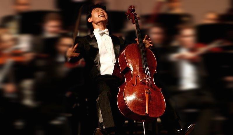 Jonah-Kim-cello
