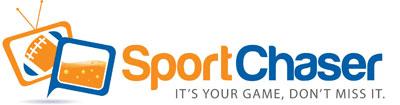 SportChaser_300