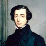 Alexis-de-Tocqueville-portrait
