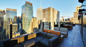 Skylark-Rooftopbar-New-York-06-2