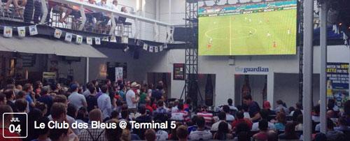 Terminal5_CLubdesBleus