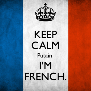 keep-calm-putain-im-french