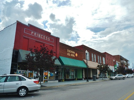 Albertville,_Alabama