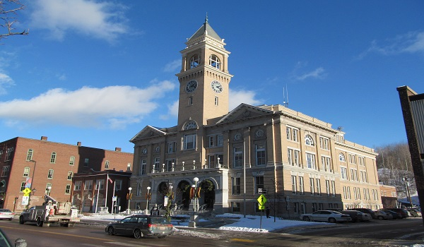 City_Hall,_Montpelier_VT