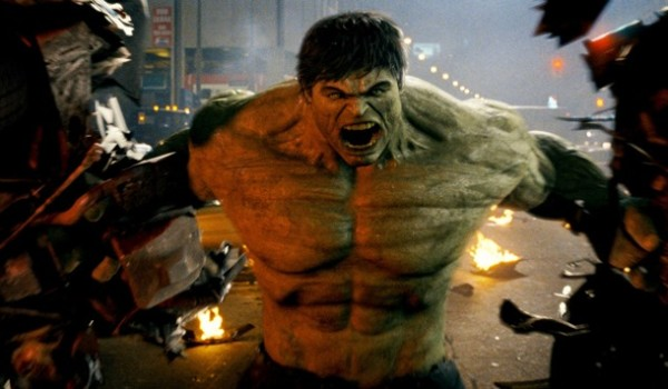 Hulk_angry-600x350