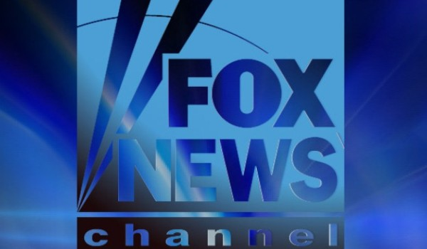 fox-news-channel-600x350