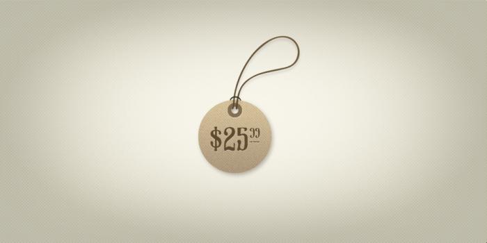 carton_like_price_tag