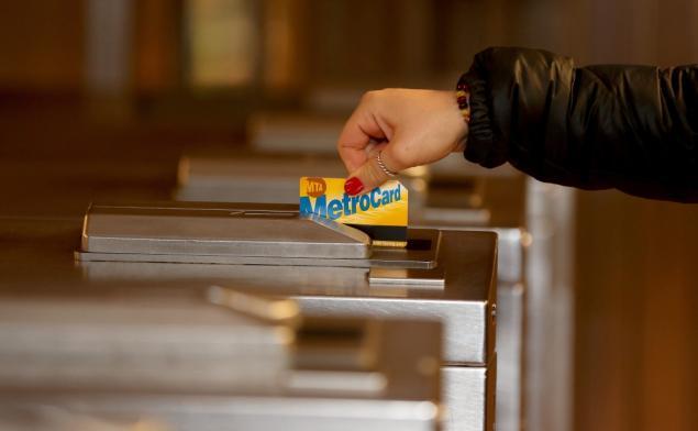 use-metrocard