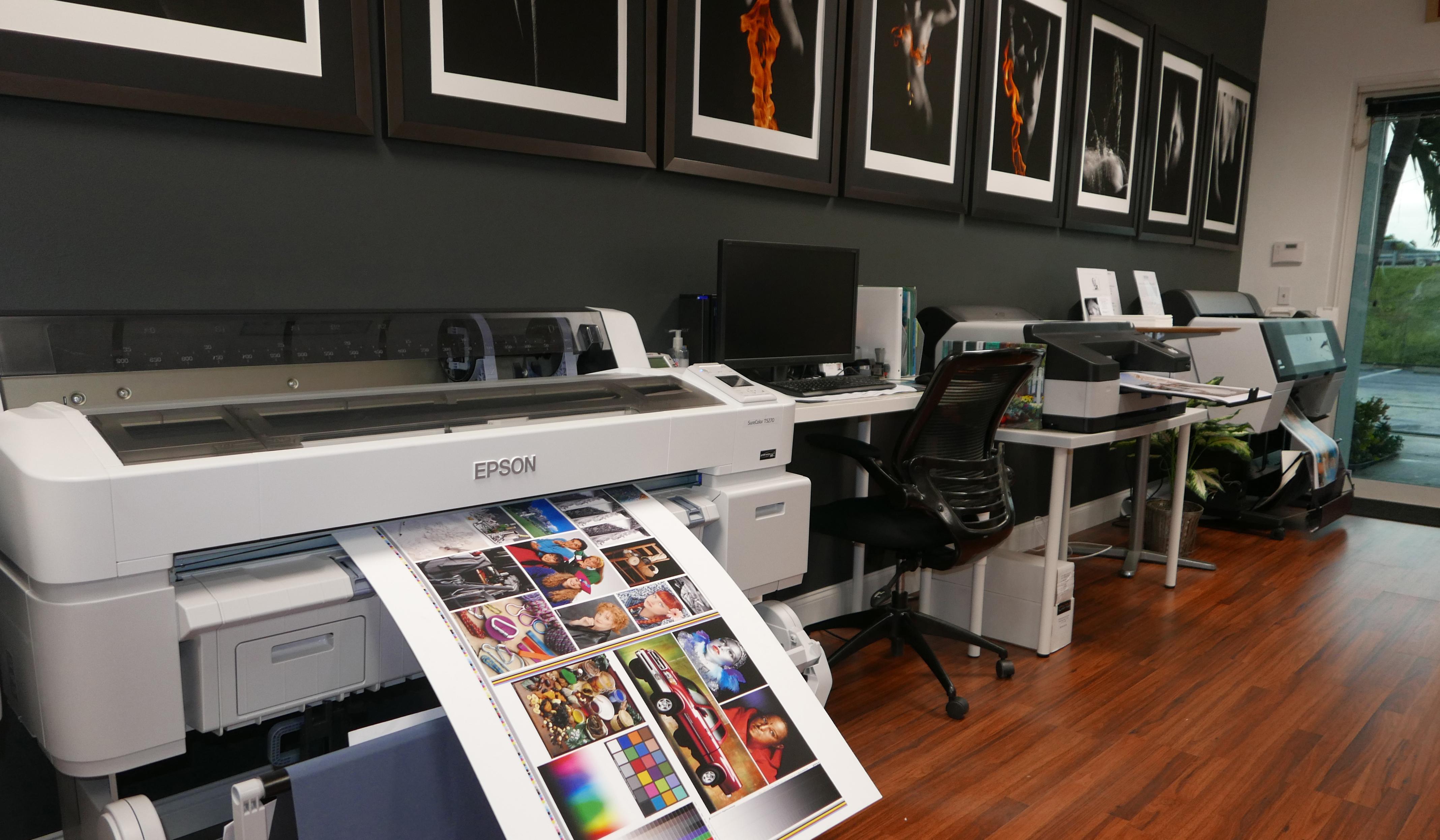 Image_Pro_International_Showroom