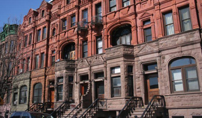 gratuit en ligne datant Buffalo NY sites de rencontre d'amour gratuit