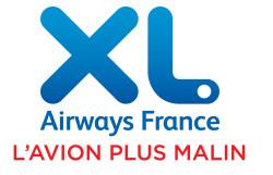 LOGO_XL_AIRWAYS_FRANCE_ROUGE