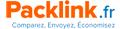 logo-Packlink-2