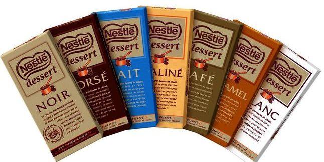 238263_gamme-de-chocolat-nestle-dessert