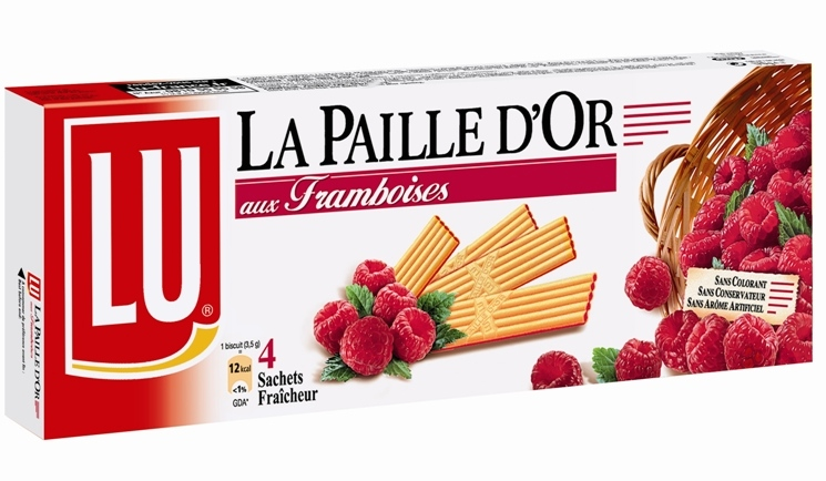 paille-d-or