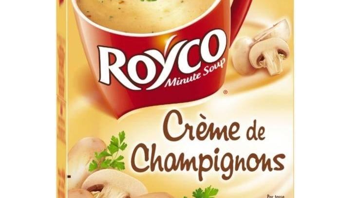 royco-minute-soup-creme-de-champignons-3-2l