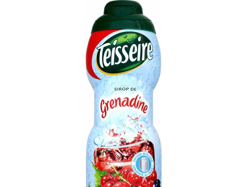 sirop-teisseire-grenadine_4435227_3092713000306