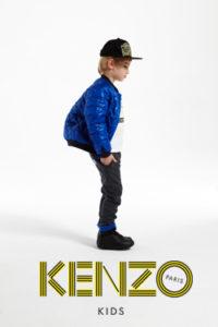 Kenzo_250