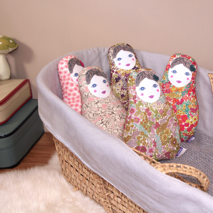 baby-shower-gift-music-doll-barnabe-aime-le-cafe