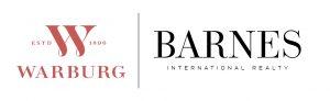 logo-warburg-barnes-2016