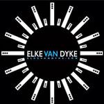 Elke Van Dyke Design