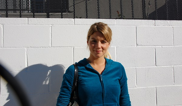 Juliette Guilbaud