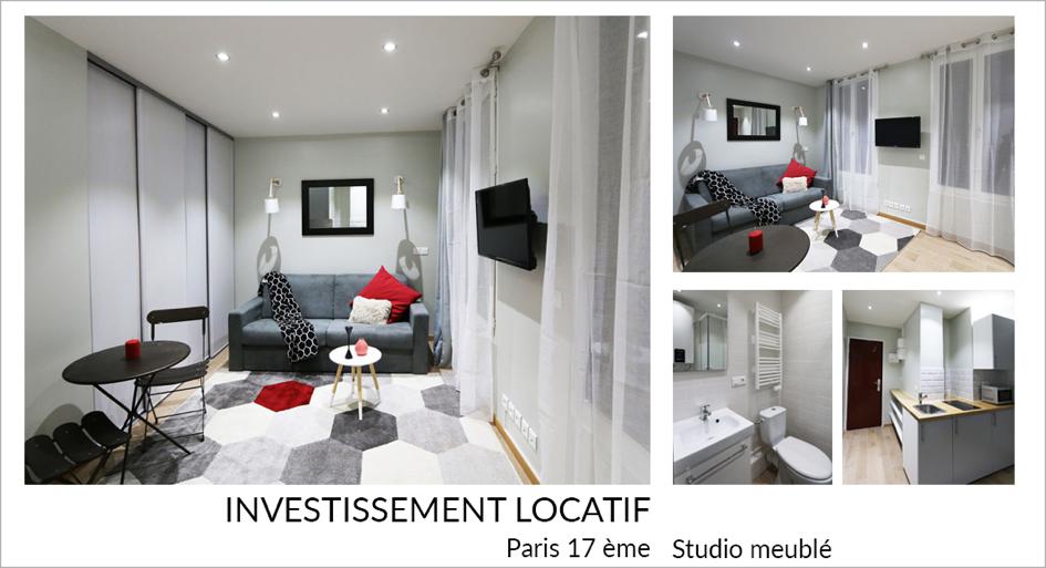 exemple-investissement-locatif-paris-17
