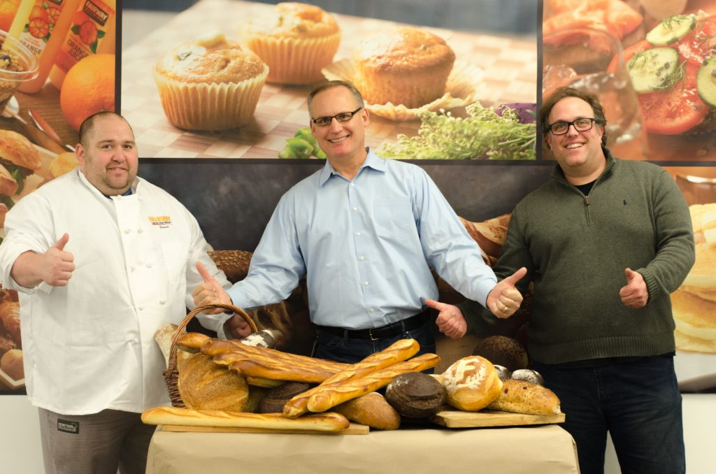 fairway.bakery.bakers