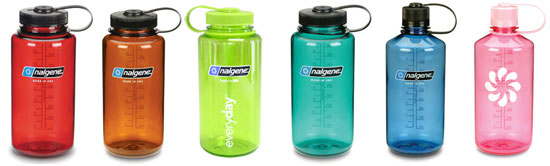 nalgene_illustration