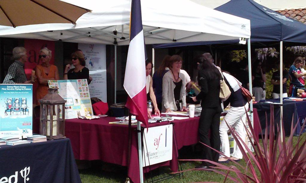 French fair 1
