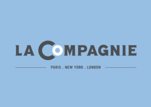 LogoLaCompagnie
