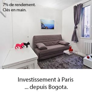 image-investissement-locatif.com