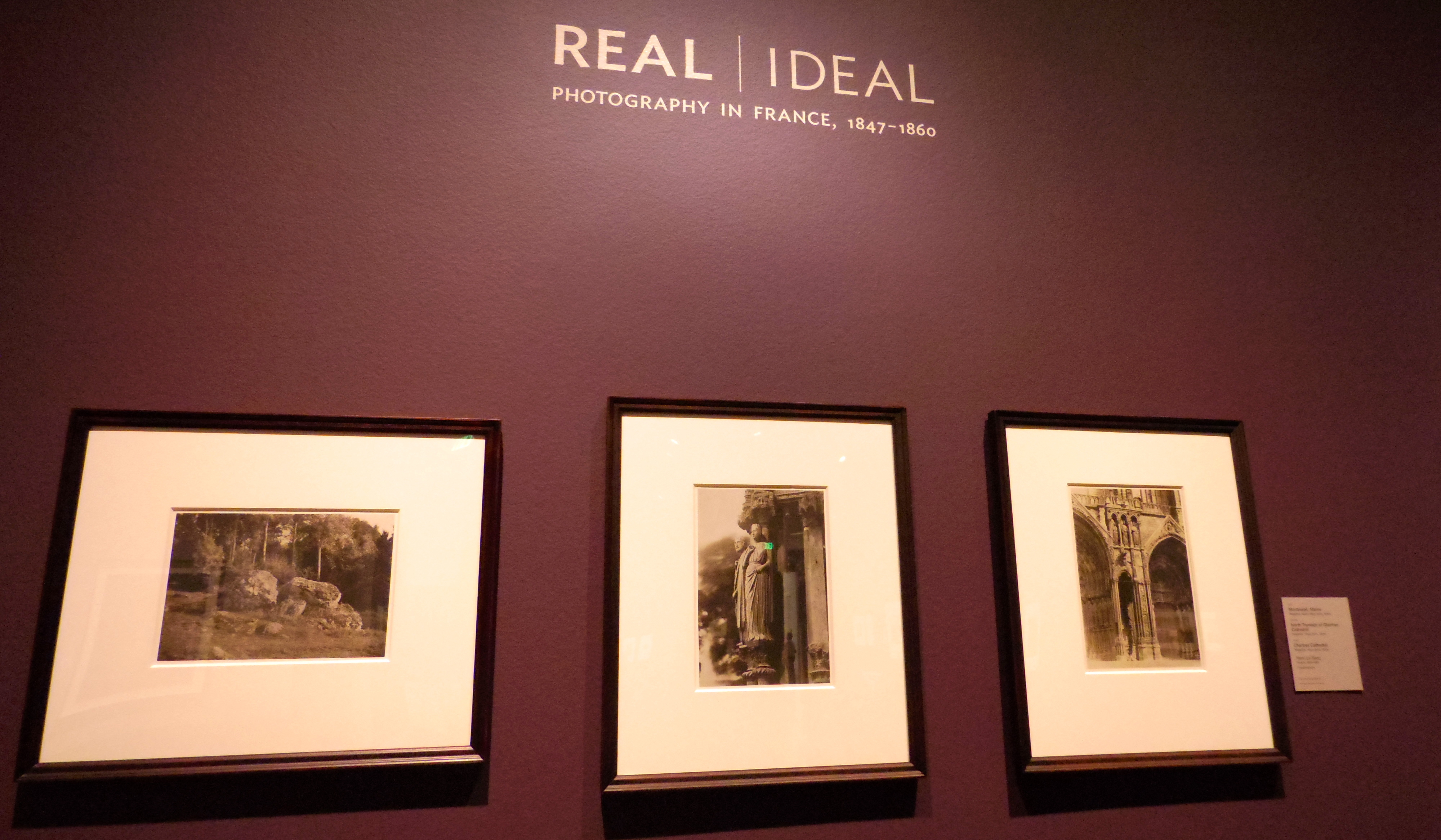 Expo Real:Ideal Getty