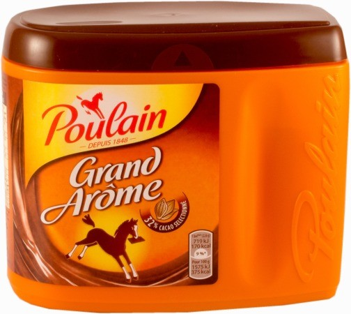 chocolat-en-poudre-poulain-grand-arome-500g