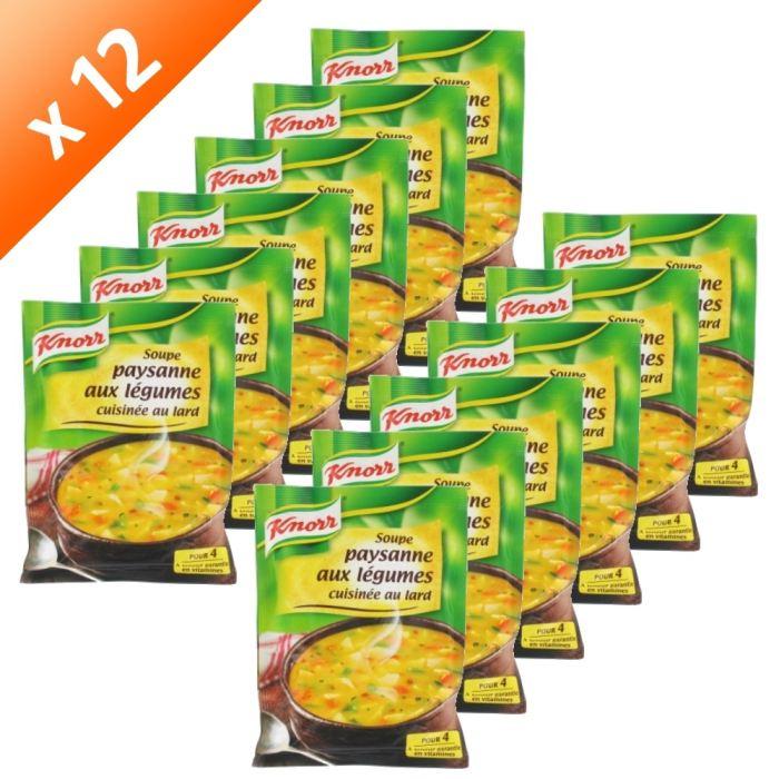 knorr-soupe-paysanne-aux-legumes-lard-x12