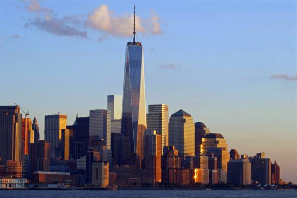 Combien a co te un studio new york french morning for Combien coute un ravalement de facade immeuble