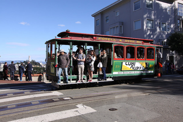 cable-car-lombard