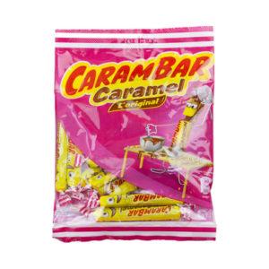 carambar_french_caramel_candy__83001-1386545499-394-394