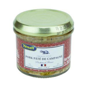 countryside_pork_spread_henaff-glass-jar