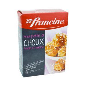 francine_choux_mix